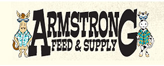 Armstrong Feed & Supply