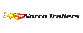 Norco Trailers