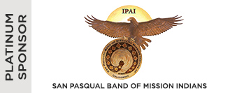 San Pasqual Band of Mission Indians